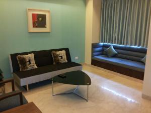 Regenta Orkos Kolkata by Royal Orchid Hotels Limited, Hotels  Kalkutta - big - 3