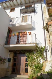 Casa Manolita