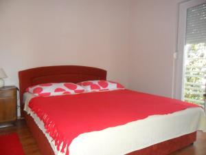 Apartment Svin