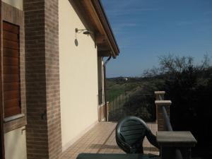 Casajo, Penzióny  Lapedona - big - 25