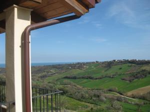 Casajo, Guest houses  Lapedona - big - 22