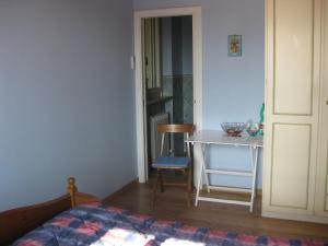 Casajo, Guest houses  Lapedona - big - 20