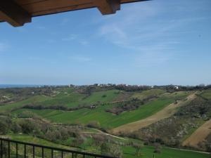 Casajo, Guest houses  Lapedona - big - 19