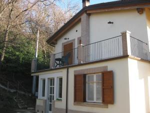 Casajo, Guest houses  Lapedona - big - 18