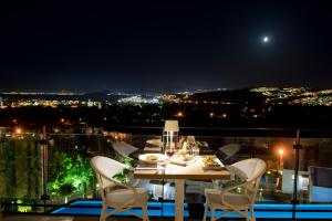 Ramada Resort Bodrum, Hotels  Bitez - big - 60