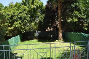 Apartamentos Kasa25 Golf & Beach Hoyo 18, Apartmanok  Alicante - big - 7