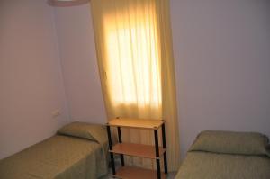 Apartamentos Kasa25 Golf & Beach Hoyo 18, Apartmanok  Alicante - big - 9