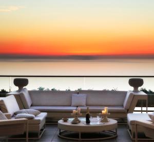 Maison Blanche Taormina - AbcAlberghi.com