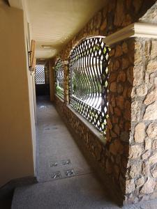 Cabo Vista Hotel, Szállodák  Cabo San Lucas - big - 23