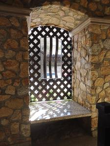 Cabo Vista Hotel, Szállodák  Cabo San Lucas - big - 30