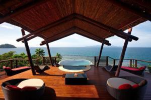 Nanuku Auberge Resort (17 of 88)