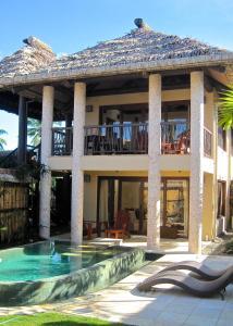 Nanuku Auberge Resort (18 of 88)