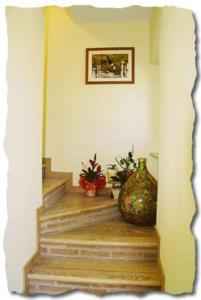 Casajo, Guest houses  Lapedona - big - 32