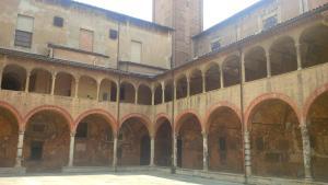 Residenza San Martino - AbcAlberghi.com