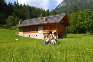 Pra de la Casa - AbcAlberghi.com