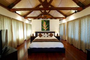 Nanuku Auberge Resort (16 of 88)