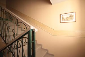 Gryozy Guest House, Guest houses  Moscow - big - 51