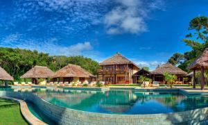 Nanuku Auberge Resort (13 of 88)