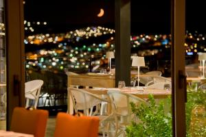 Ramada Resort Bodrum, Hotels  Bitez - big - 75