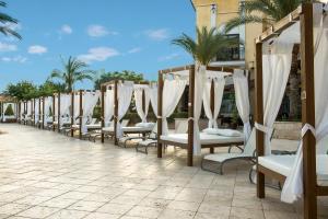 InterContinental Mar Menor Golf Resort and Spa, Resorts  Torre-Pacheco - big - 25