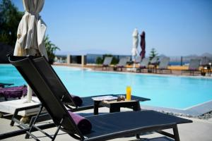 Ramada Resort Bodrum, Hotels  Bitez - big - 69