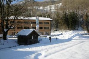 Haus Kanisblick Appartements