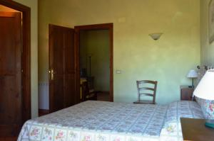 Tenuta Agricola dell'Uccellina, Farm stays  Fonteblanda - big - 66