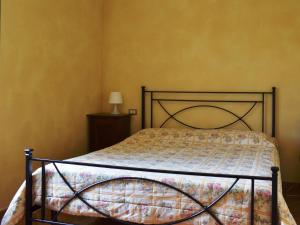 Tenuta Agricola dell'Uccellina, Farm stays  Fonteblanda - big - 2