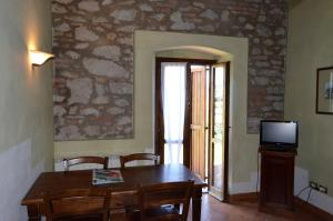 Tenuta Agricola dell'Uccellina, Farm stays  Fonteblanda - big - 3