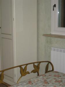 Casajo, Guest houses  Lapedona - big - 10