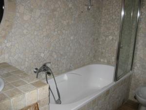 Casajo, Guest houses  Lapedona - big - 14