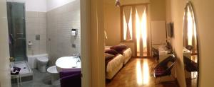 L'Appartamento Romano - abcRoma.com