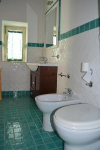 Case Vacanza Cafarella, Apartments  Malfa - big - 50