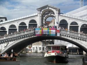 Venice Star - AbcAlberghi.com