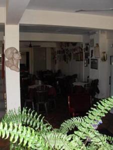 Hotel Verde Sol, Hotely  Villa Carlos Paz - big - 12