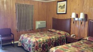 Texas Inn Motel