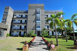 BS Premier Airport Hotel, Hotels  Lat Krabang - big - 36