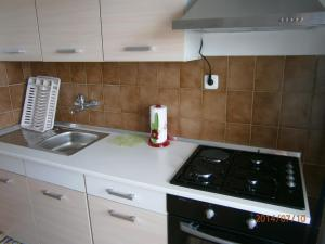 Apartments Eva i Toma, Ferienwohnungen  Povljana - big - 19