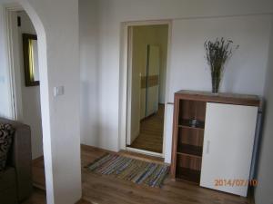 Apartments Eva i Toma, Ferienwohnungen  Povljana - big - 11