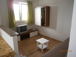 Apartments Eva i Toma, Ferienwohnungen  Povljana - big - 8