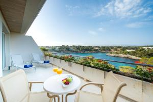 Blau Privilege PortoPetro Beach Resort & Spa (9 of 74)