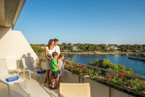 Blau Privilege PortoPetro Beach Resort & Spa (21 of 74)