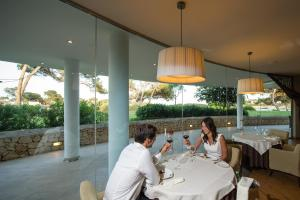 Blau Privilege PortoPetro Beach Resort & Spa (20 of 74)