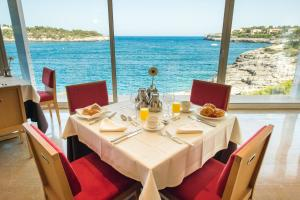 Blau Privilege PortoPetro Beach Resort & Spa (7 of 74)