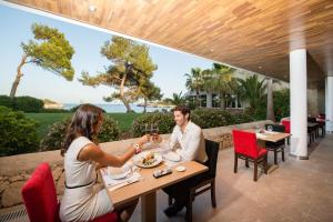 Blau Privilege PortoPetro Beach Resort & Spa (19 of 74)
