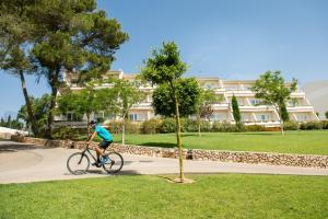 Blau Privilege PortoPetro Beach Resort & Spa (18 of 74)