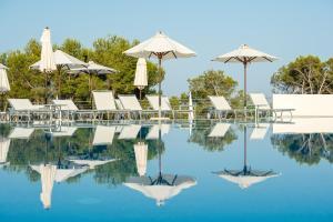 Blau Privilege PortoPetro Beach Resort & Spa (31 of 74)