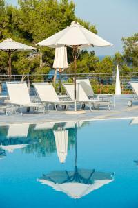 Blau Privilege PortoPetro Beach Resort & Spa (15 of 74)