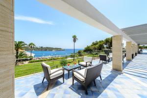 Blau Privilege PortoPetro Beach Resort & Spa (35 of 74)