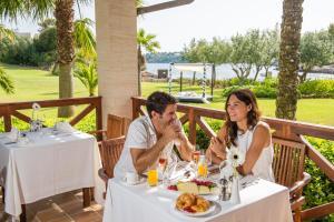 Blau Privilege PortoPetro Beach Resort & Spa (33 of 74)